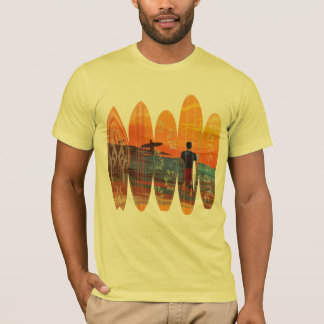 Pure Surfing T-Shirt