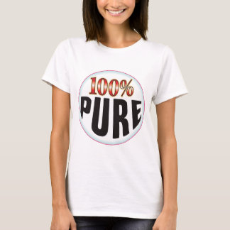 Pure Tag T-Shirt