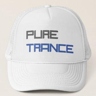 Pure Trance Trucker Hat