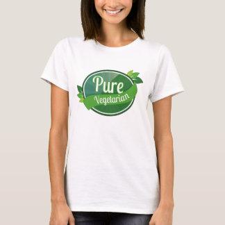 Pure Vegetarian T-Shirt