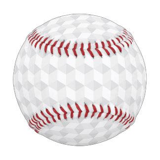 pure white,geometry,graphic design,modern,ultra tr baseball