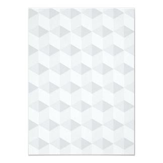 pure white,geometry,graphic design,modern,ultra tr card