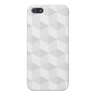 pure white,geometry,graphic design,modern,ultra tr case for iPhone SE/5/5s