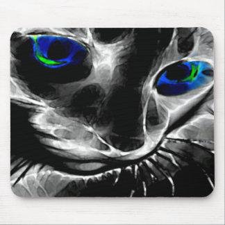 Purebreds Plus Cat Rescue MousePad