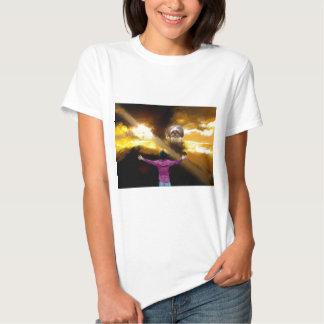 purify t shirt