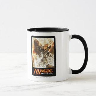 Purifying Fire (Chandra) Mug