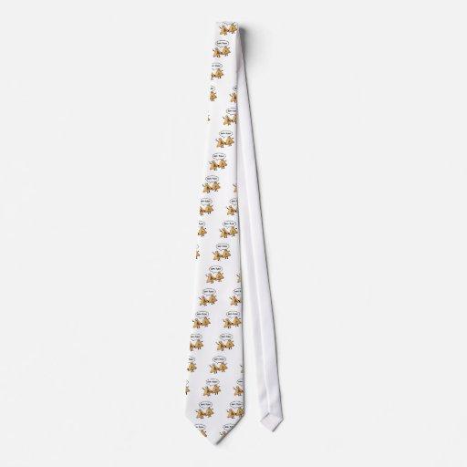 Purim feliz - color de fondo adaptable corbatas