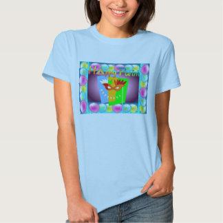 Purim Shirt-Women's T-shirts