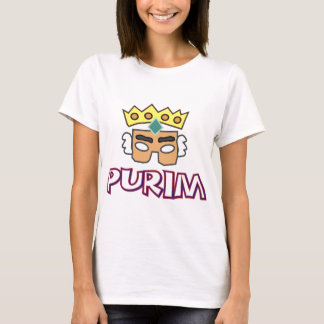 Purim T-Shirt