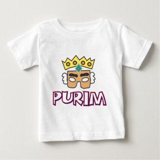 Purim T Shirt