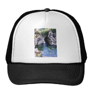 Purity Hat