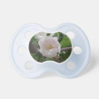 Purity J 0-6months BooginHead® Pacifier BooginHead Pacifier