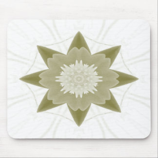 Purity of Spirit.... Mouse Pad