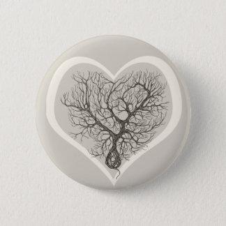 Purkinje Cell Lover Button