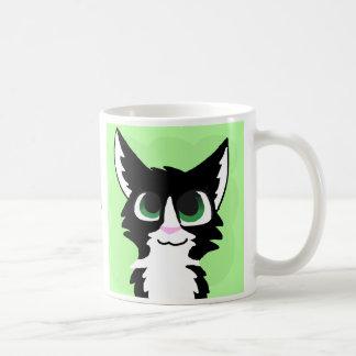 Purl Mug