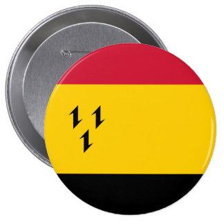 Purmerend, Netherlands Pins