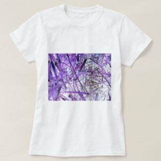 Purpel Haze T-Shirt