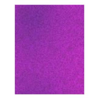 purpl006 flyer personalizado