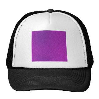 purpl006 trucker hat