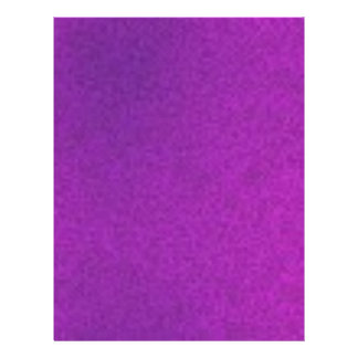 purpl006 membrete a diseño