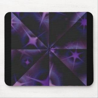 purpl014 mouse pads