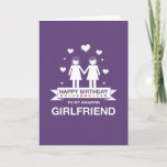 """Purple 