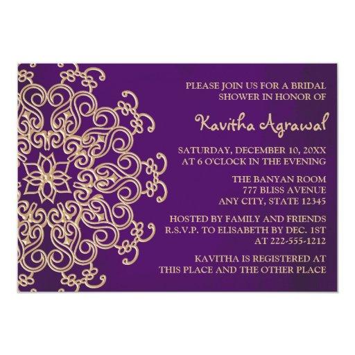Invitations For 50Th Wedding Anniversary is nice invitation ideas