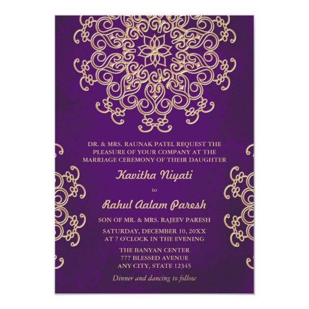 Bridal Shower Invitation Designs as best invitations example