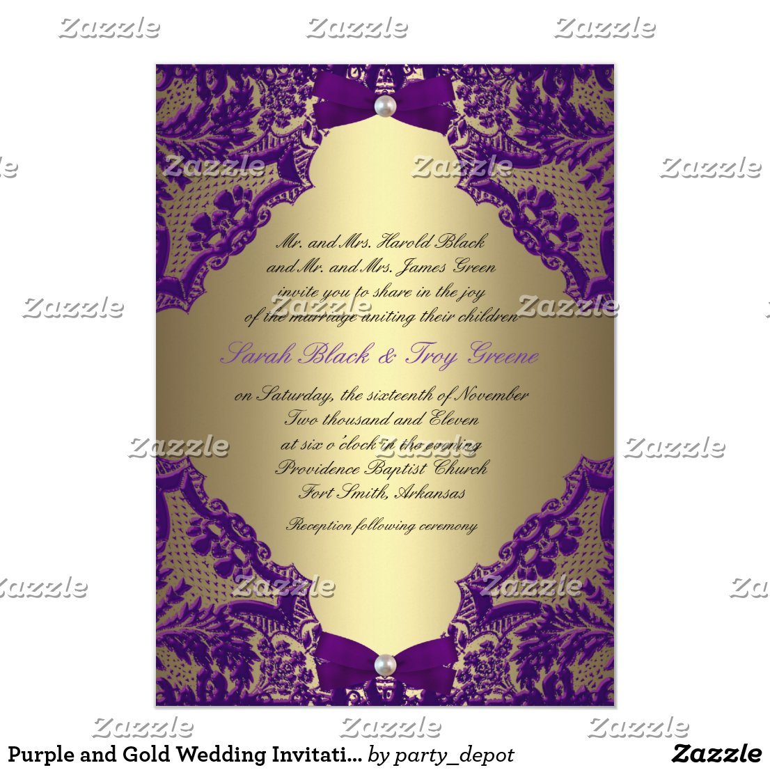 purple and turquoise wedding invitations purple and turquoise