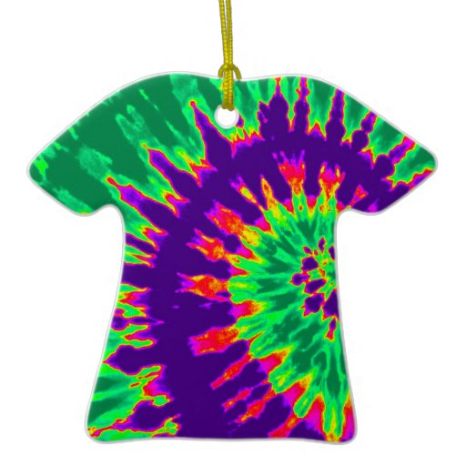Image Result For Tie Dye Christmas Tree Shirt