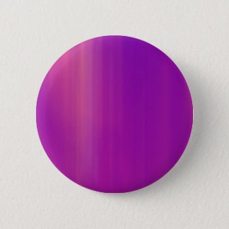 Purple and Pink Motion Blur: Button