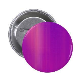 Purple and Pink Motion Blur: 2 Inch Round Button