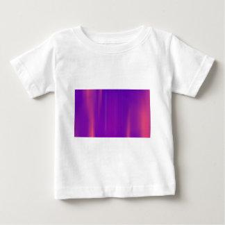 Purple and Pink Motion Blur: Shirt