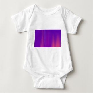 Purple and Pink Motion Blur: T Shirt