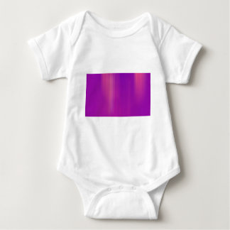Purple and Pink Motion Blur: Tees