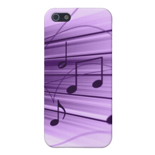 backup my iphone purple and white staff notes iphone4 cover zazzle 4286