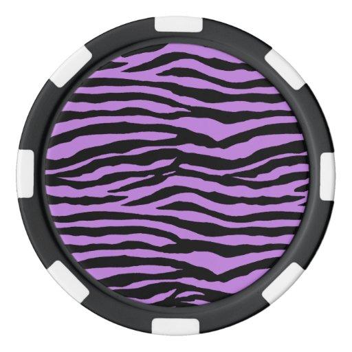 Zebras casino