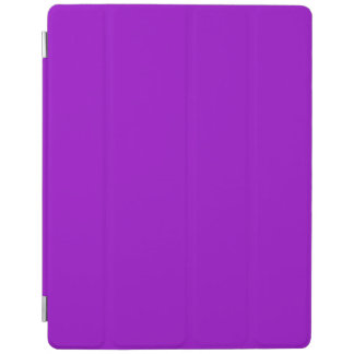 Purple Apple iPad Case iPad Cover
