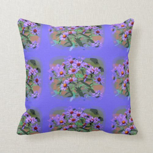 purple comforters bedding