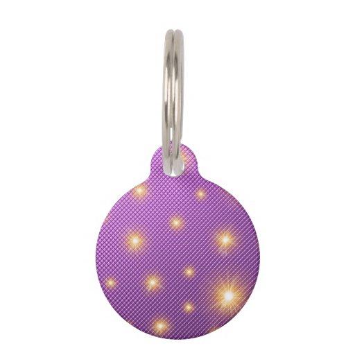 purple and gold stars - photo #35