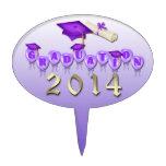 graduation, class of 2014, class of 2014