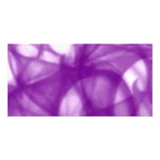 purple_batik_pattern card
