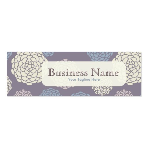 Custom Card Template cost of business cards : 500+ Price Tags Business Cards and Price Tags Business ...