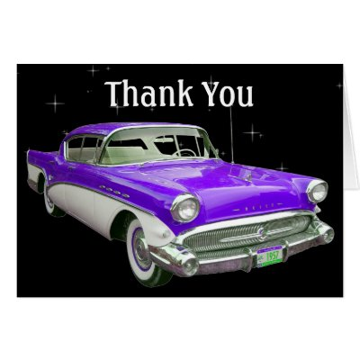 Image result for Thank You Classic car images