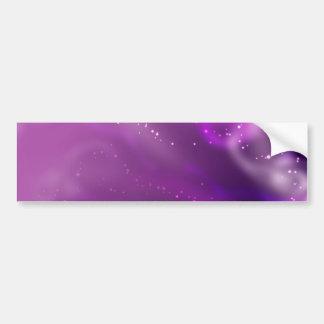 purple_colorful-1920x1200 car bumper sticker