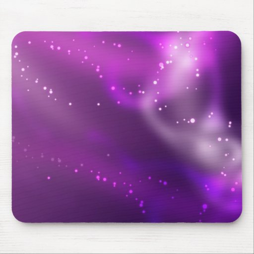 purple_colorful-1920x1200 mouse pad