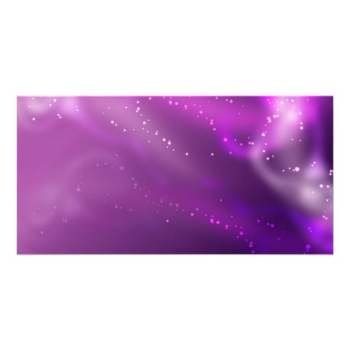 purple_colorful-1920x1200 picture card