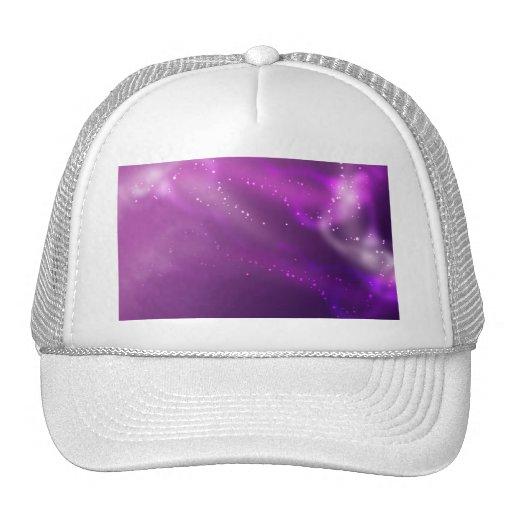 purple_colorful-1920x1200 trucker hat