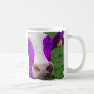 purple cow mugs