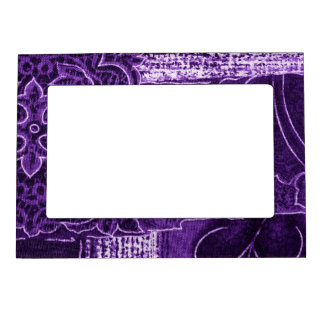 Eyeglasses Invisible Frame : Invisible Illness Magnetic Frames, Invisible Illness ...